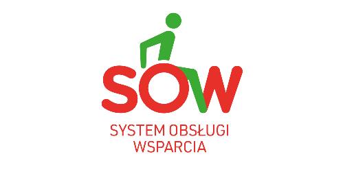 System Obsługi Wsparcia finansowanego ze środków PFRON